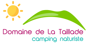 Domaine de La Taillade