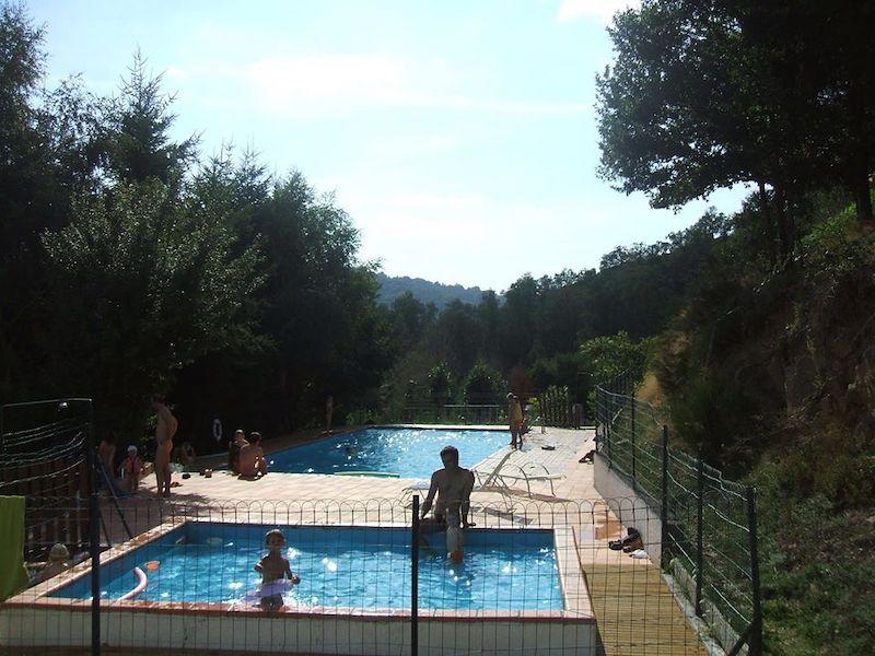 https://www.taillade-naturisme.fr/wp-content/uploads/2019/12/piscine.jpg